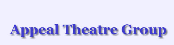 Appeal Theatre Group